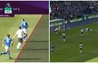 Quá đau cho Tottenham! VAR từ chối, nhận bàn thua ngay tức thì