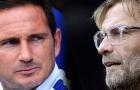Chelsea cần những gì để đưa Liverpool 'trở lại mặt đất'?