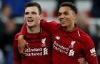 Bạn đã biết Liverpool làm gì để mơ về ngôi vương Premier League?