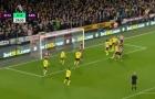 Emery: 'Tôi biết Sheffield đã làm điều đó để hạ Arsenal'