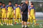 Bóng đá Việt Nam, thầy Park và tương lai của 'mốt'