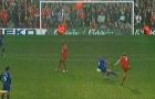 TOP 5 tình huống biểu tượng ở Premier League: 'Ác mộng' của Smith