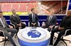 Mourinho nói lời cực gắt về pha bóng chạm tay của Arnold