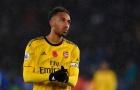 Đại loạn! Nội bộ Arsenal tiếp tục chia rẽ vì 'pha bẻ lái' của Emery