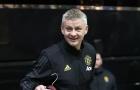 Góc Man Utd: Có bị sa thải, Solskjaer giờ cũng đã có được di sản của mình