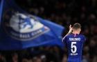 Bạn đã hiểu vì sao Chelsea dần tụt dốc không phanh?