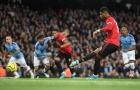 Roy Keane: '1 chiến thắng chuẩn mực của Man Utd'