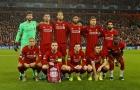 Bạn đã hiểu vì sao Liverpool chưa hề sáng cửa vô địch?