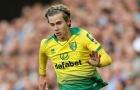 Vì sao phải tranh Sancho khi có người đó trước mặt Man Utd và Chelsea?