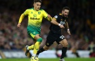 Man Utd khước từ, cầu thủ định giá '200 triệu bảng' vẫn được săn đón