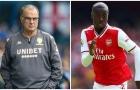 'Arsenal đã đúng khi chi ra 72 triệu bảng cho Pepe'