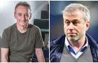'Tôi có thể đã giết chủ sở hữu của Chelsea'