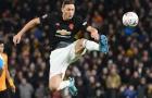 'Cầu thủ hay nhất trận thua Man City' sẽ là hợp đồng gây sốc cho Man Utd