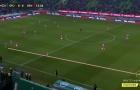 Fan Man Utd: 'Anh ta là sự kết hợp của De Bruyne, Kante và Pogba'
