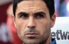 'Ai cũng thấy 2 cầu thủ Arsenal đó tệ thế nào trước Chelsea'