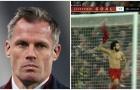 'Liverpool mạnh nhất Premier League, mạnh nhất châu Âu, mạnh nhất thế giới'