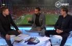 'Tôi cảm thấy xấu hổ vì 600 triệu bảng ở Man Utd'