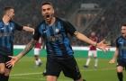 Bắt tay 'khách sộp', Inter hất cẳng Man Utd vụ Matias Vecino