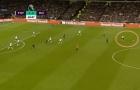 Chê bai Mourinho, CĐV Man City bị 'nghiệp quật' tốc hành