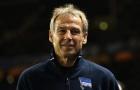 CHÍNH THỨC: 'Bất lực ở Berlin', huyền thoại Bayern Munich từ chức gây sốc