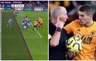 CHOÁNG! VAR tạo 'drama', cuộc đua Champions League có biến lớn