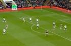 Chỉ 20 phút trận Villa - Tottenham, Man Utd đã rõ 'vấn đề' của Grealish?
