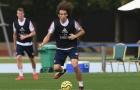 Lộ diện cầu thủ khiến Arteta thất vọng, nguy cơ cuốn gói khỏi Arsenal