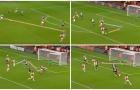 Bộ tứ 'OPLA' cùng nổ súng, Arsenal đã tìm ra công thức hủy diệt?