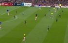 Arteta biến Saka và Luiz thành siêu nhân, hóa 'Arsenal2314'