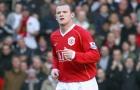 Sao U21 chơi nhiều nhất thế kỷ 21: Rooney = F4; Hai thủ môn dẫn đầu