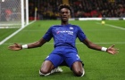 Chelsea muốn hạ Bayern Munich: Bổn cũ soạn lại; Thành bại ở Abraham!