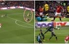 Fernandes lại thăng hoa, Solskjaer đã 'rất đúng' về Man Utd