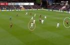 Chelsea suýt 'toang', Scholes đã - đang - sẽ đúng về Man Utd?