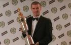 PFA tại Premier League 2000-2010: Man Utd cuốn phăng tất cả