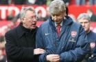 10 câu nói nổi tiếng trong làng bóng đá Anh: Cú lừa thế kỷ về Rooney
