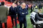 4 tin tức đáng chú ý về Man Utd trong 24h qua: Đã 'bỏ' GĐTT?