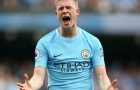 'Với 100 điểm, kỷ lục của Man City khó có thể bị đánh bại'
