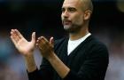 Xem nhẹ Champions League, Pep muốn thống trị Ngoại hạng Anh