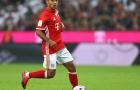 Sao Bayern đứng trước kỷ lục 'vô tiền khoáng hậu' tại World Cup