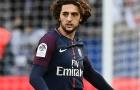 Tuyển Pháp dậy sóng vì sao PSG trước World Cup 2018