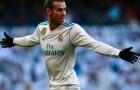 Zidane từ chức, Bale sẽ chờ cơ hội ở Real thay vì đến MU?