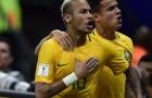 Không vô địch World Cup, Neymar không dám tới Real?