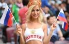 10 điều ấn tượng sau lượt trận đầu tiên World Cup 2018 (Kỳ 1)