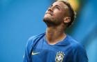 SỐC: Marcelo là nguyên nhân khiến Real không thể chiêu mộ Neymar