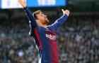 'Để Ronaldo ra đi, Perez mở đường cho Messi kết liễu Real'