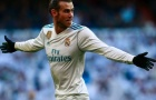 Tìm được người thay thế, người Real đã quên dần Ronaldo
