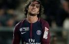 SỐC: Barca trở mặt thương vụ Rabiot, chơi trò 'mèo vờn chuột' với PSG