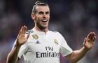 'Bale không cần xỏ vừa đôi giày mang tên Ronaldo'