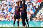 5 điểm nhấn Sociedad 1-2 Barcelona: 'Bom tấn' chứng tỏ giá trị, Barca vượt mặt Real