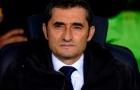 HLV Valverde tung đội hình 'chưa từng có' đối đầu Tottenham